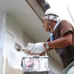 塗料の成分について